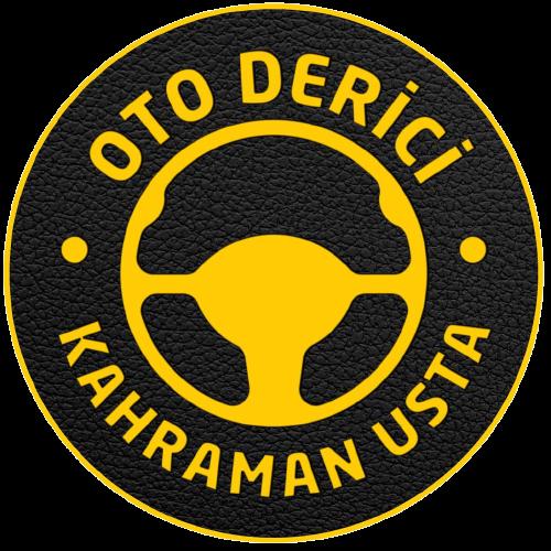 Otoderici Kahraman Usta